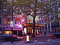 Aldwych Theatre London 2007.jpg