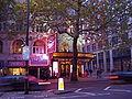 Aldwych Theatre London 2007.jpg