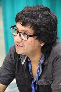 Alejandro Zambra - 2015 National Book Festival (3).jpg