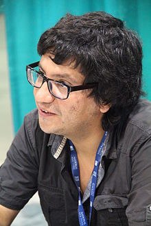 Alejandro Zambra - 2015 National Book Festival (3).jpg