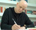 Aleksei Bitskoff.png