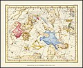 Alexander Jamieson - Andromeda, Perseus & Caput Medusae.jpg