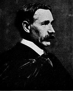 Alexander Smith (chemist) American chemist