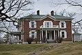 Alexander St. Clair House.jpg