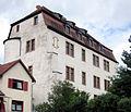 Alexanderburg Altengronau.jpg