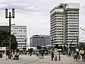 Alexanderplatz (110624355).jpeg
