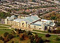 Alexandra Palace from air 2009 (cropped).jpg