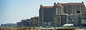 Alexandria, Egypt (26543517029).jpg