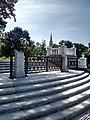 Alexandrovsky garden.jpg