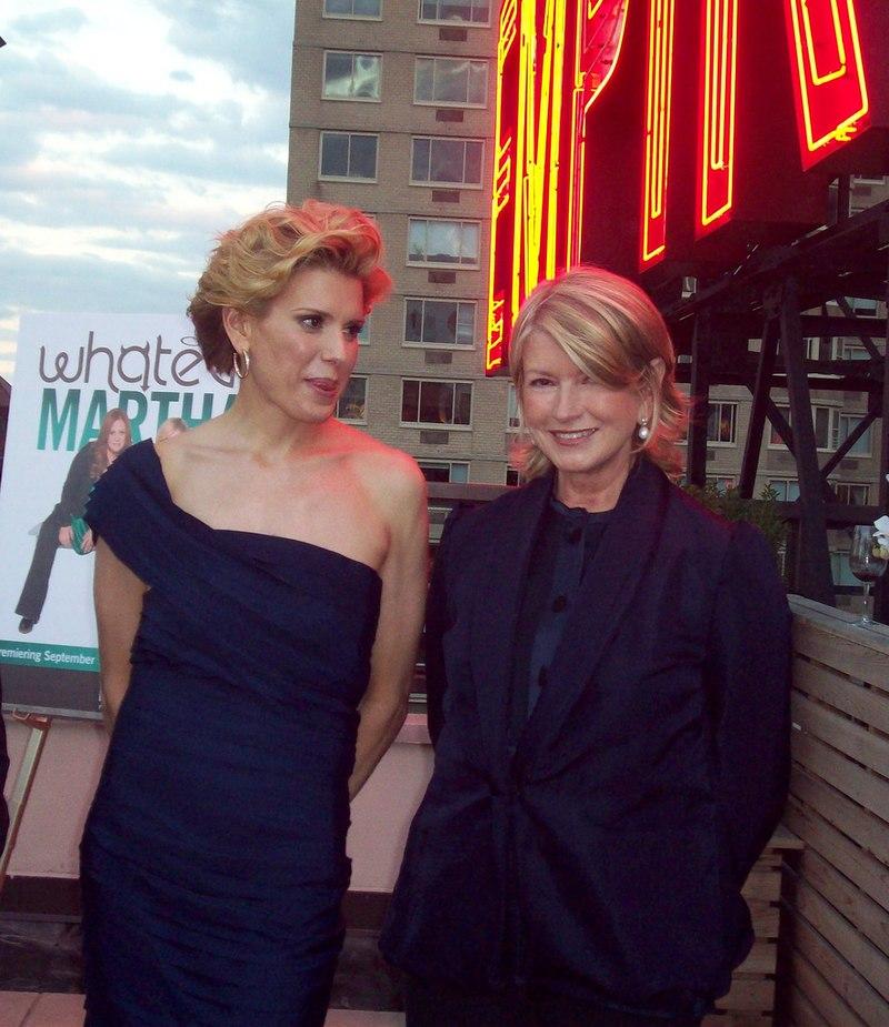 Alexis and Martha.jpg