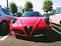 Alfa Romeo 4C 2014 (20380188780).jpg