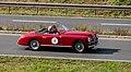 Alfa Romeo 6C 2500SS Rallye Rudolf Caracciola-20190914-RM-155719.jpg