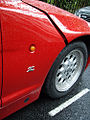 Alfa Romeo SZ (5).jpg