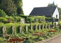 Alfter Friedhof (03).png