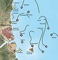 Algeciras 1801 español batalla.jpg