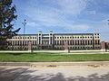 Algiers Federal City New Barracks.JPG