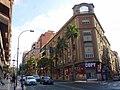 Alicante - edificios 4.jpg