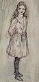 Alice, by Arthur Rackham (cropped).jpg