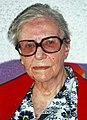 Alice Rivaz en 1995.JPG