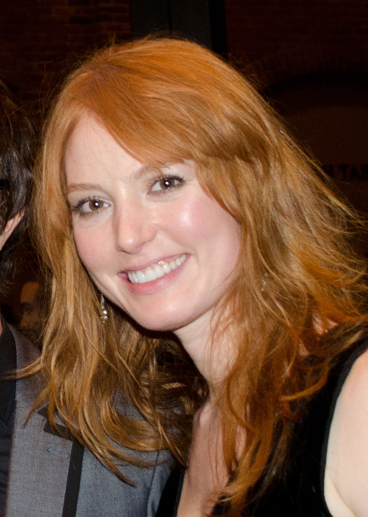 nude Alicia Witt (65 photo) Video, Twitter, braless