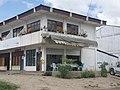 Alieu's Best Restaurant (388943858).jpg