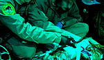 All-AF critical care, air evac team makes historic first flight 120131-F-QW942-769.jpg