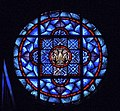 All Saints' Episcopal Church, San Francisco - Stained Glass Windows 11.jpg