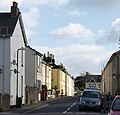 All Saints' Road, Torquay - geograph.org.uk - 865639.jpg