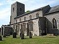 All Saints, Marsham, Norfolk (45358543715).jpg