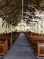All Saints Anglican Church, Brisbane 05.jpg