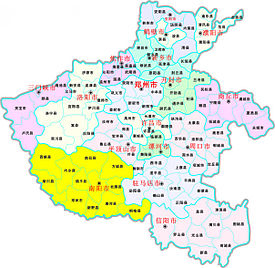 All cities in Henan.jpg