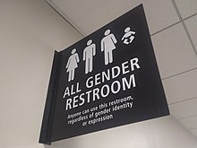 All gender restroom sign San Diego airport.jpg
