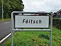 Allerborn, Op der Féitsch (100).jpg