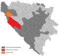 Alliance of Serb municipalities map 1.PNG