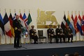 Allied Joint Force Command Naples change of command ceremony 171020-N-WO404-262.jpg