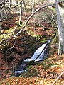 Allt Coire Phadairlidh - geograph.org.uk - 281285.jpg