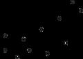 Alpha-antiarin.png