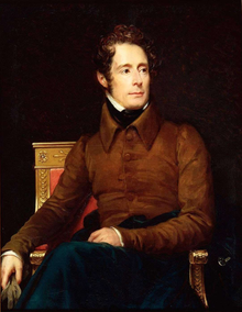 Alphonse de Lamartine.PNG