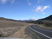 Alpine Way NSW 1.jpg