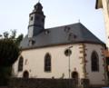 Alsfeld Leusel Kirchstraße 6 Kirche 12529 b.png