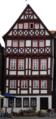 Alsfeld Markt 5 13142.png