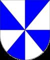 Alt-Bruchhausen.PNG