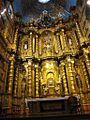 Altar - panoramio.jpg