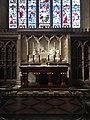Altar at St James Paddington.jpg