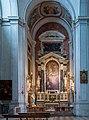 Altare Cappella Zorzi Duomo nuovo Brescia.jpg