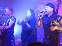 Altburg-Festival 2013 0530.JPG