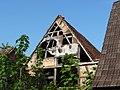 Altdorf-in-der-Pfalz-06.JPG