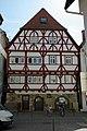 Alte Amtei, auch Haus Beutelspacher - geo.hlipp.de - 17712.jpg