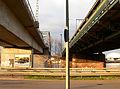 Alte Neue Niederräder Brücke Süd.jpg