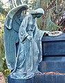 Alter Ehrenfelder Friedhof Oktober 2016 04.jpg